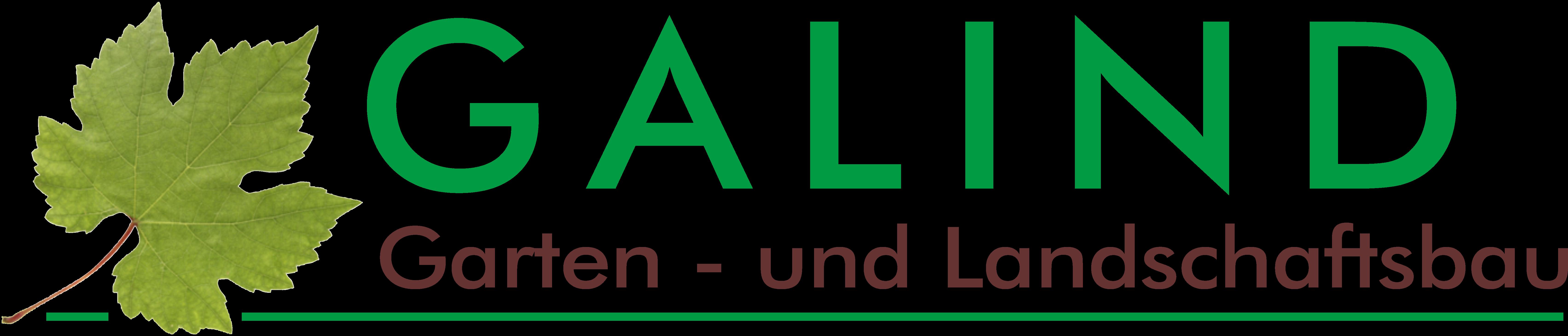 Gartenbau Herrenberg gartenbau herrenberg partner im jetzt aktuell herbstlich